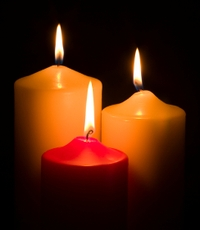 Advent_candles_2_3