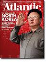 Atlantic_1006_5