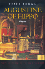 Augustine_of_hippo_1