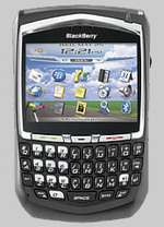 Crackberry_1