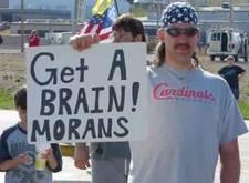 Get_a_brain_morans